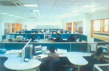 设计研究所